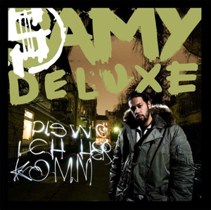 samy-deluxe1.jpg