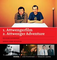 attwenger1