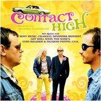 contact-high1