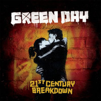 green-day1