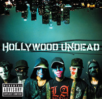 hollywood-undead1