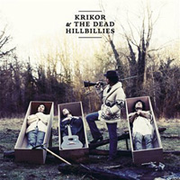 krikor-and-dead-hillbillys1