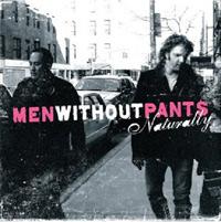 men-without-pants1