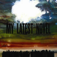 my-latest-novel