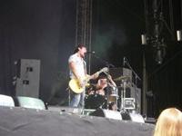 rock-im-park-5