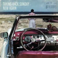 taking-back-sunday1