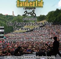 taubertal-dvd-2008