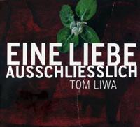 tom-liwa