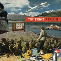 toy-fight