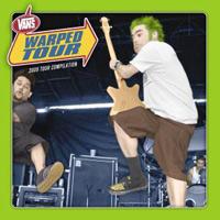 warpet-tour-20091