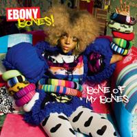 ebony-bones