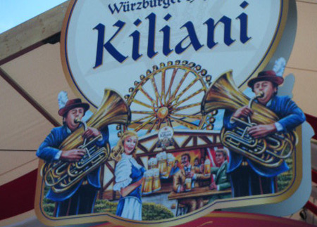 kiliani-schild