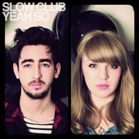 slow-club