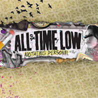 all-time-low1