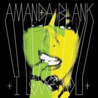amanda-blank