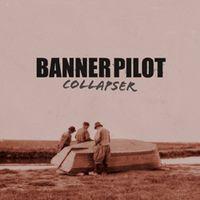 banner-pilot1