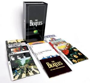 beatles-stereo-box-set-21