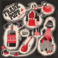 frank-popp
