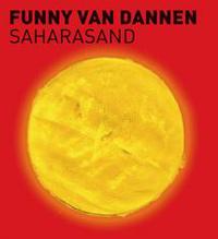 funny-van-dannen