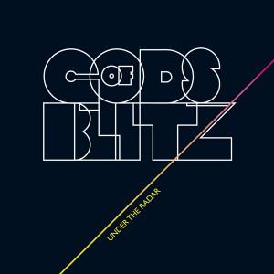 gods_of_bliz_loop_2