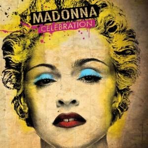 madonna-celebration-450x450