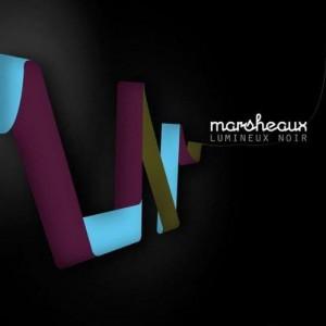 marsheaux