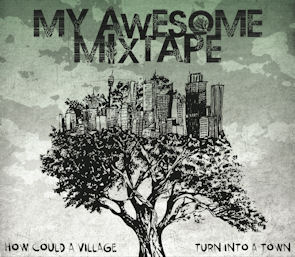 my-awesome-mixtape1