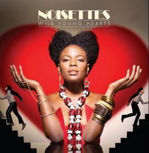 noisettes