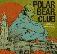 polar-bear-club