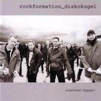 rockformation-diskokugel