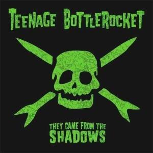 teenage-bottlerocket