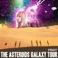 the-asteroids-galaxy-tour1
