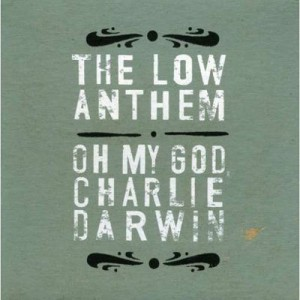 the-low-anthem