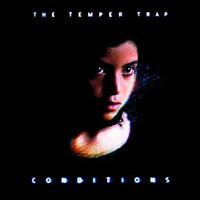 the-temper-trap