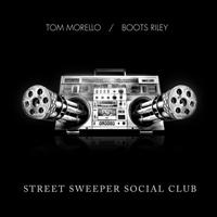 tom-morello-boots-riley