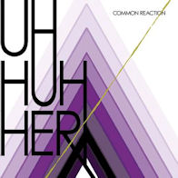 uh-huh-her