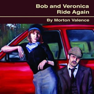 morton-valence-bob-and-veronica