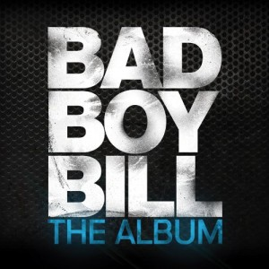 bad-boy-bill
