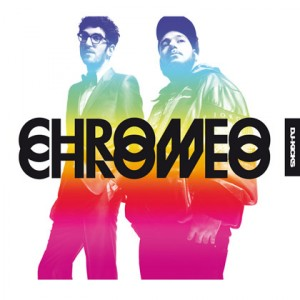 chromeo_dj_kicks