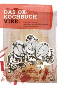 kochbuch4_480