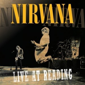 nirvana-live-at-reading