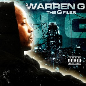 warren-g-g-files-450x450
