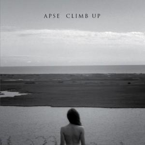 apse-climb-up-album-art