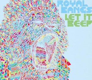 royal-bangs-let-it-beep-album-cover