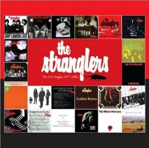 the-stranglers-the-ua-singles-19-487229