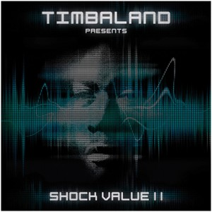 timbaland_shock_value_2_cover