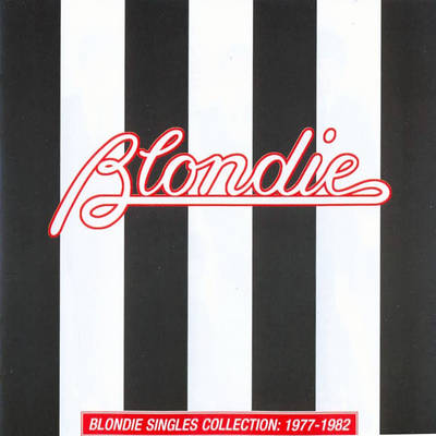 blondie-singles-collection-1977-1982-front-cover-20411