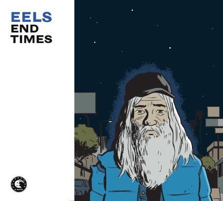 eels_new_album-789696