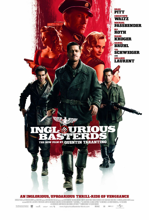 inglourious-basterds-movie-poster-11