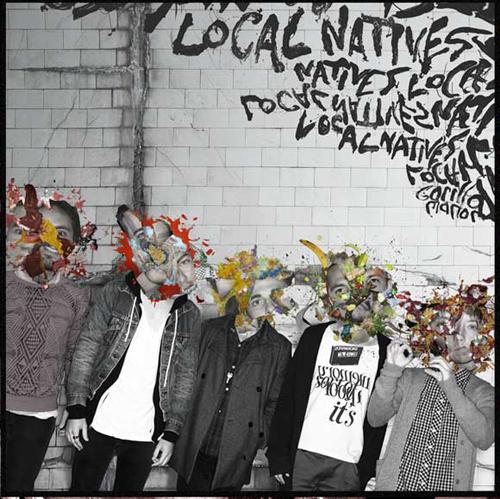 local-natives